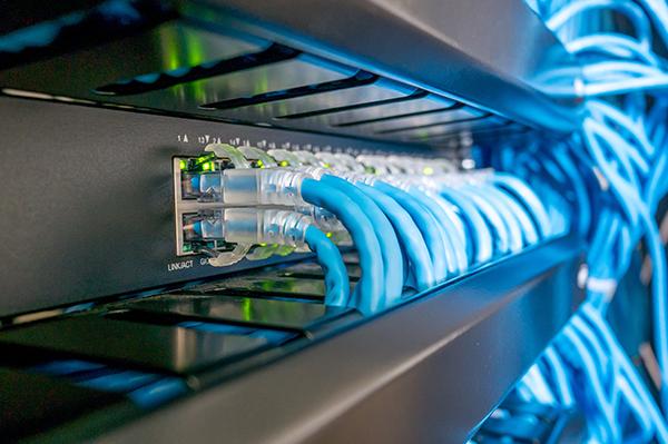 services fibre optique FusionCom